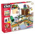 k'nex nintendo super mario land prongo